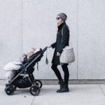 Must-have baby essentials for a second time mom