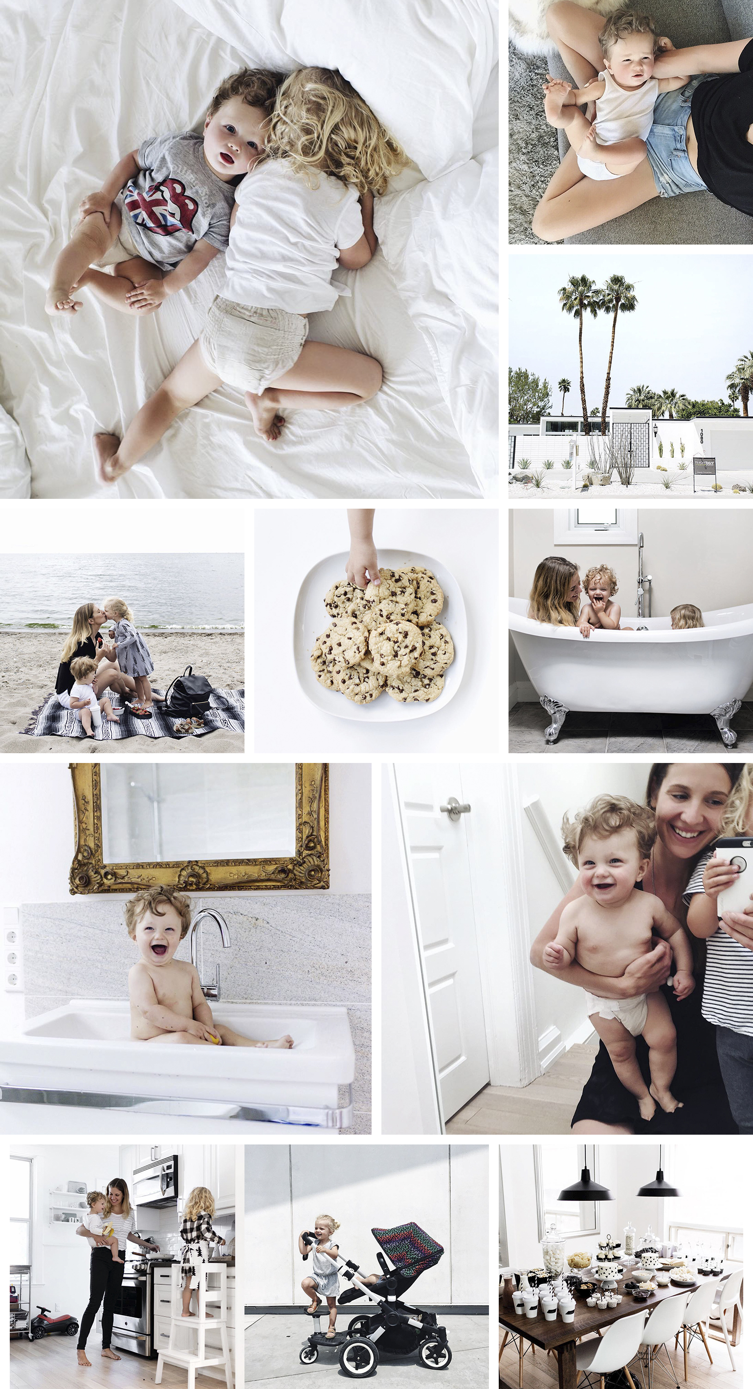 How to save and repost full-size Instagram photos | Happy Grey Lucky