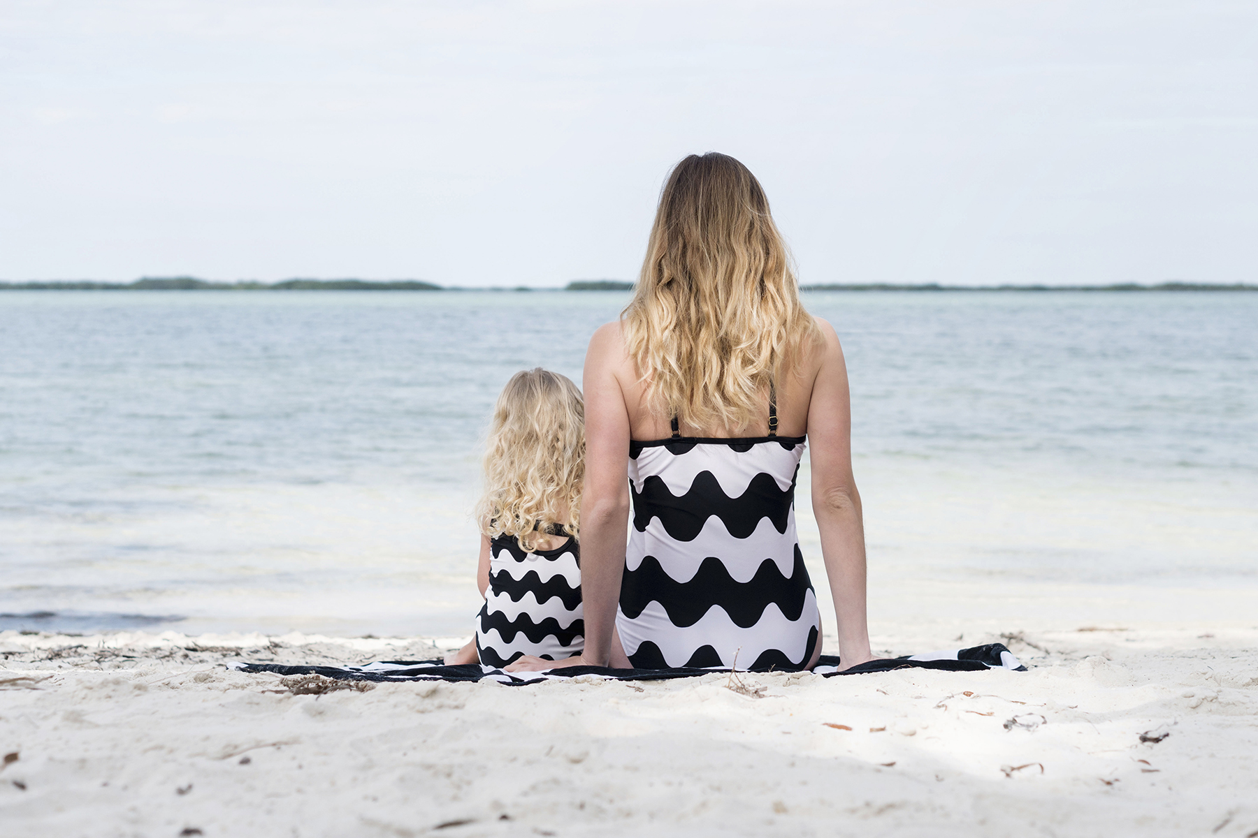 Key Largo, Florida Keys with young kids | Happy Grey Lucky