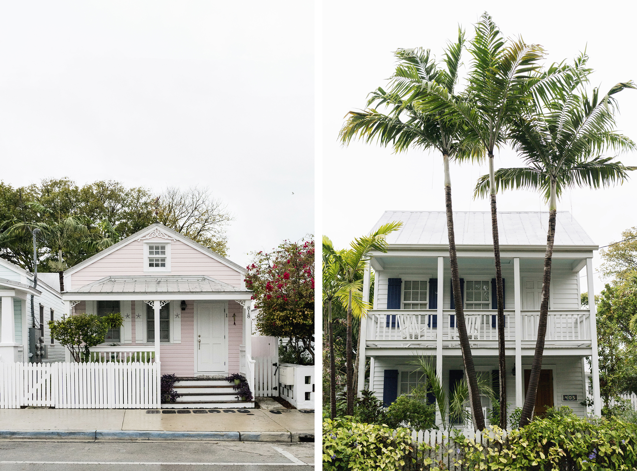 Florida Keys with Young Kids // Key West | Happy Grey Lucky on pond house plans, kitchen house plans, barn house plans, breezeway house plans, inverted living house plans, guest house house plans, wrap around shower house plans, pool house house plans, wooded lot house plans, outdoor shower house plans, butler's pantry house plans, victorian house plans, southern living house plans, open floor plan house plans, sunroom house plans, country house plans, den house plans, sloping lot house plans, 2 bath house plans, windows house plans,