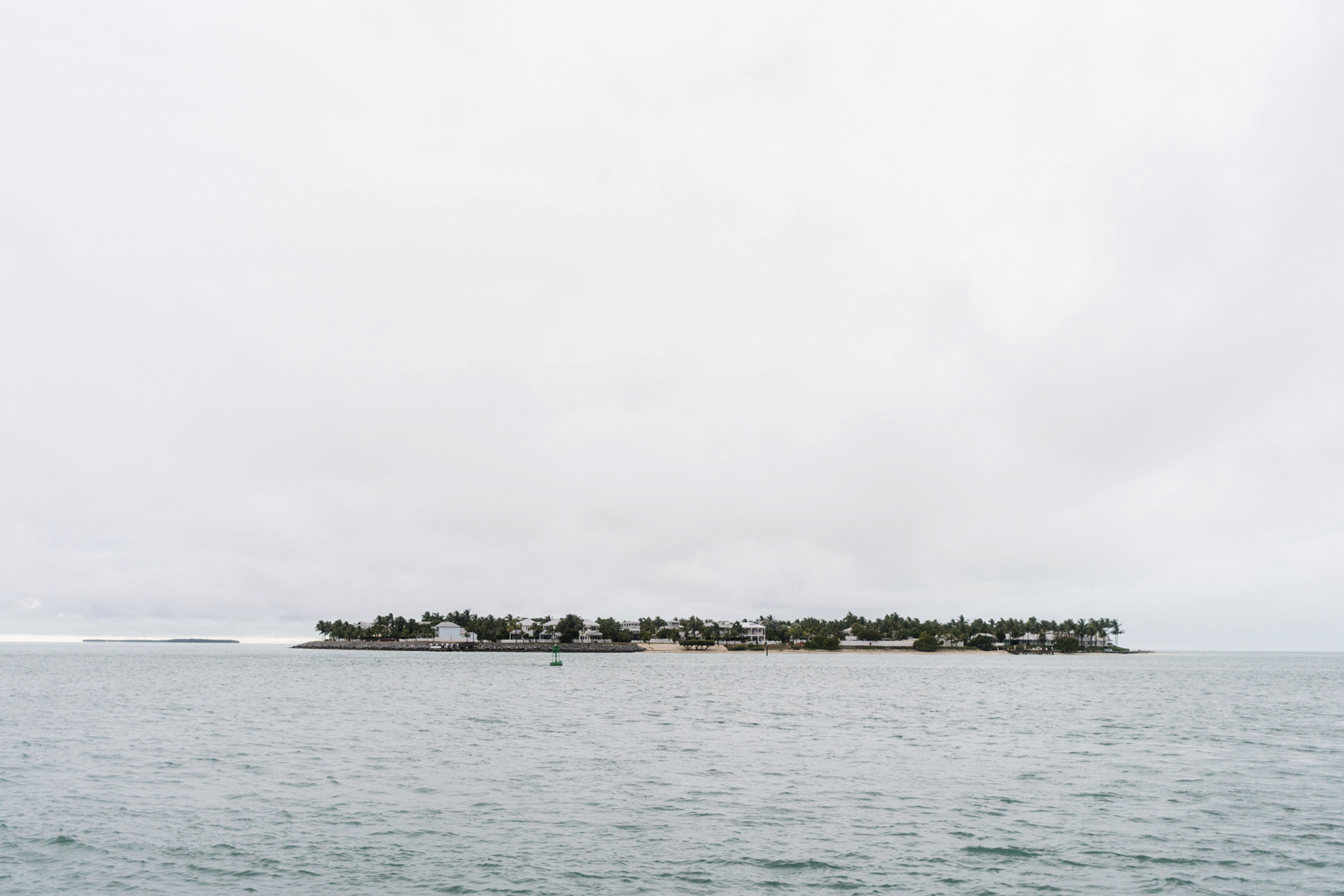 Key West Wisteria Island from Mallory Square - Florida Keys with young kids | Happy Grey Lucky