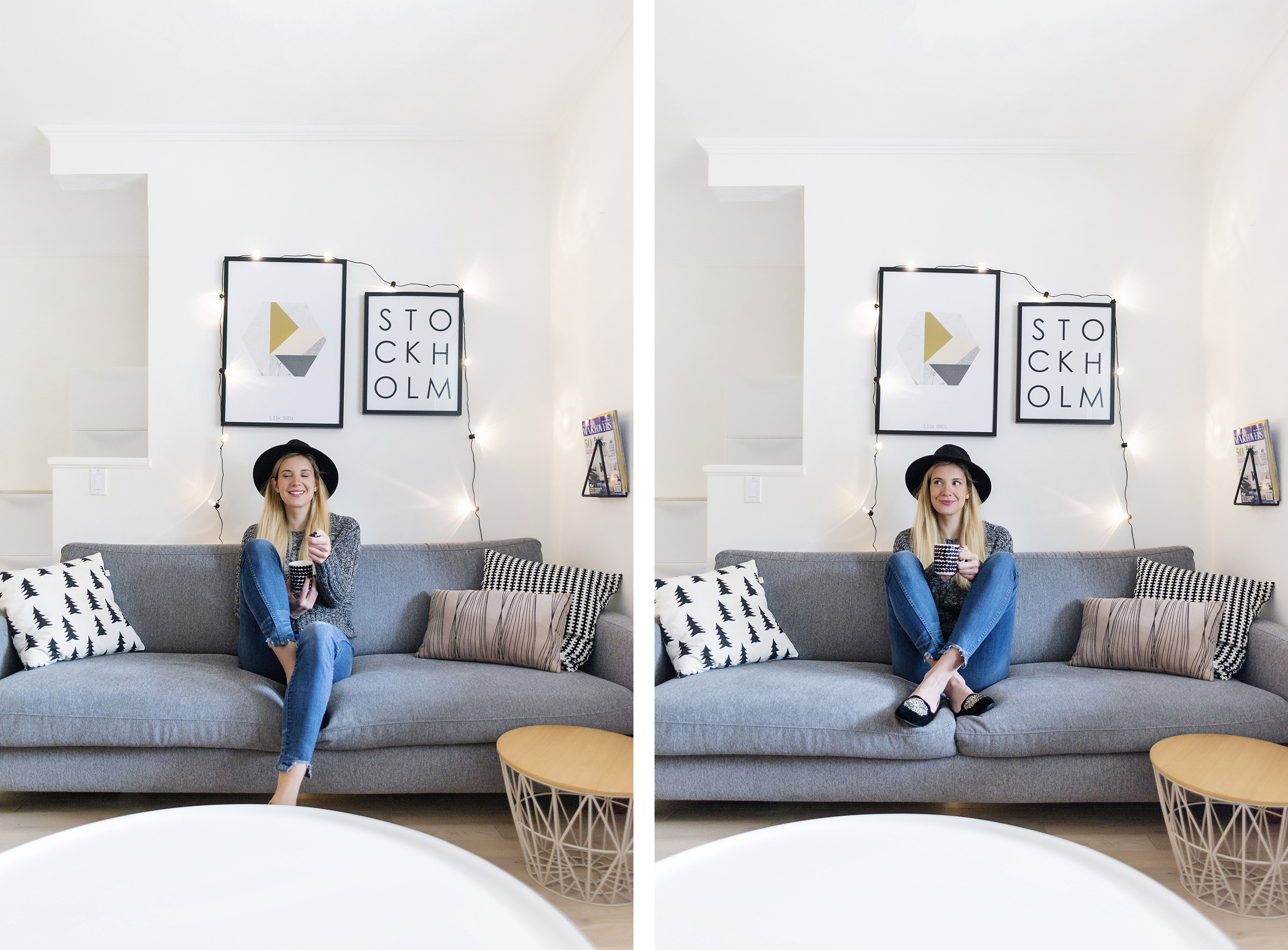 Self-Portrait Photography Tips for Instagram