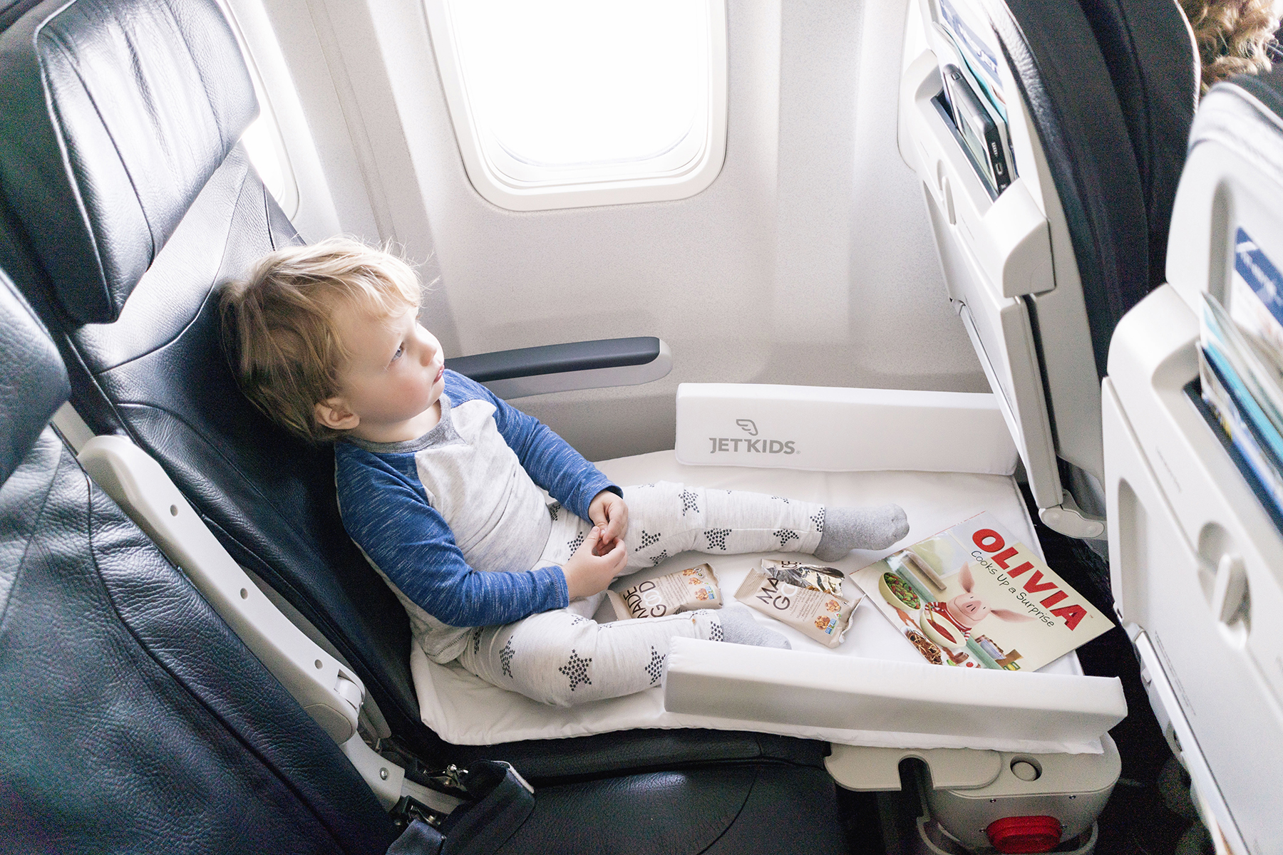 Best Travel Gear For Babies And Toddlers Giveaway