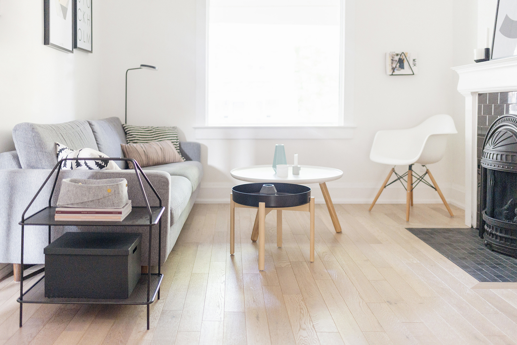 Top 25 Picks From The 2019 Ikea Catalogue Happy Grey Lucky