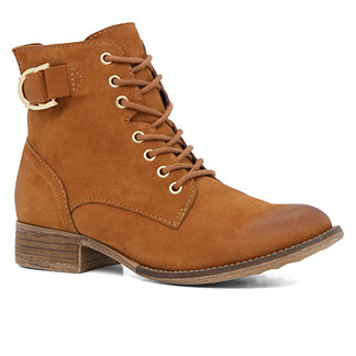 Aldo Germaine ankle boots