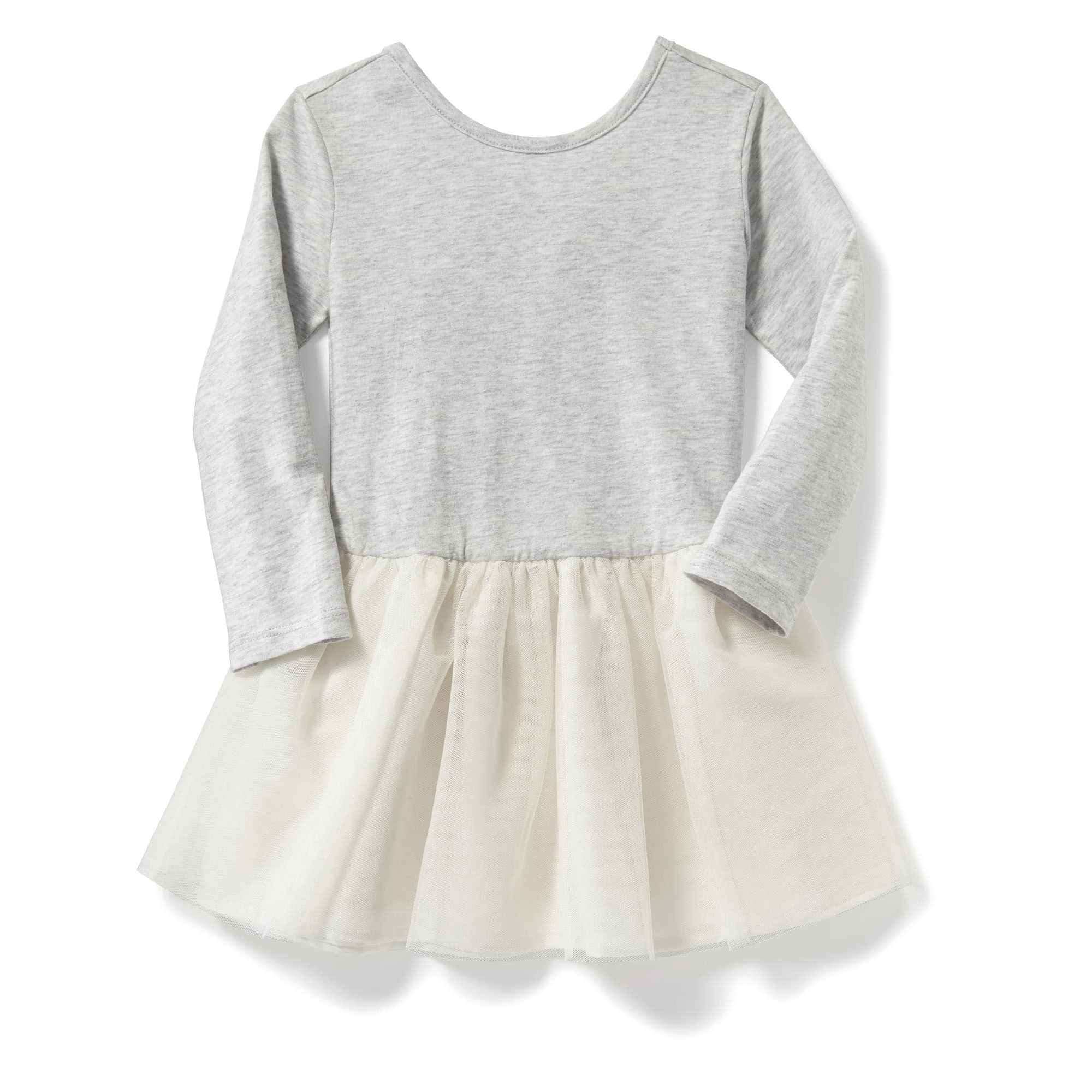 Old Navy tutu dress