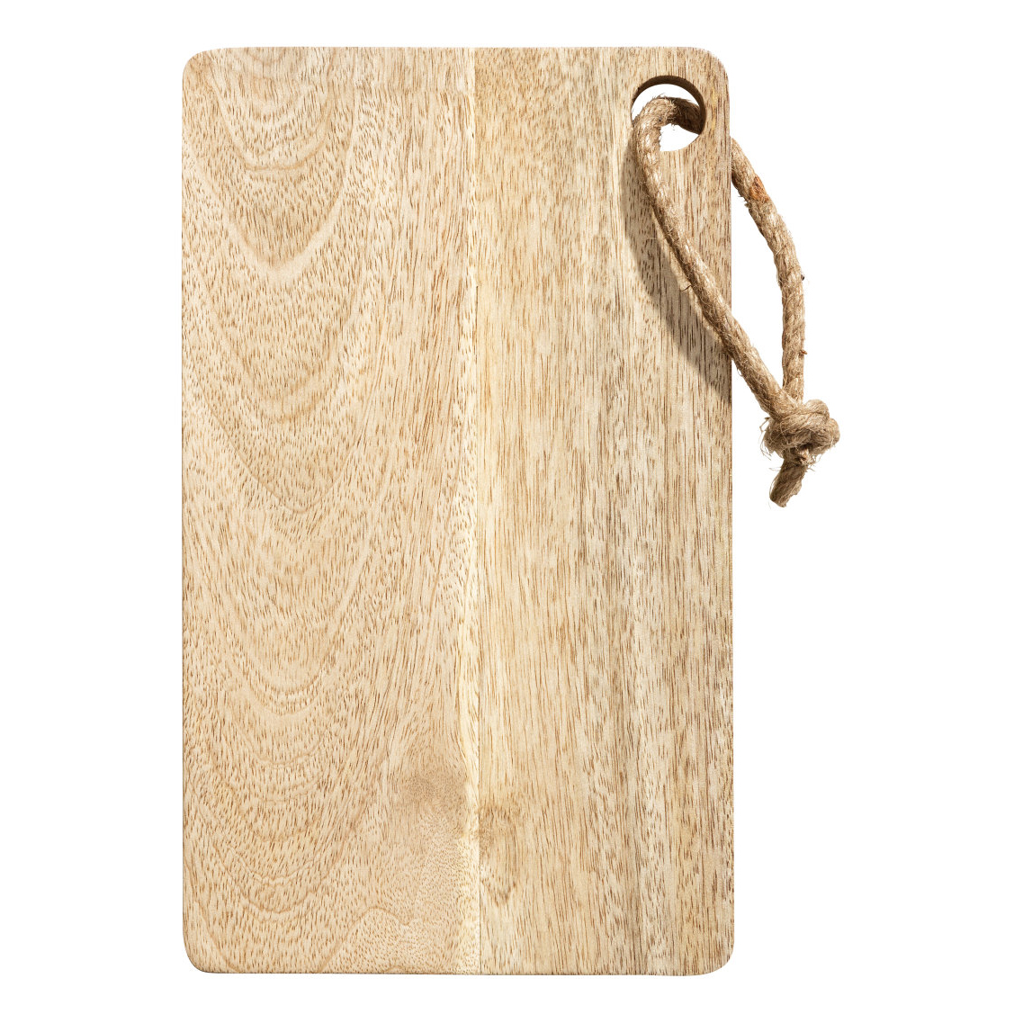 H&M wood cutting board
