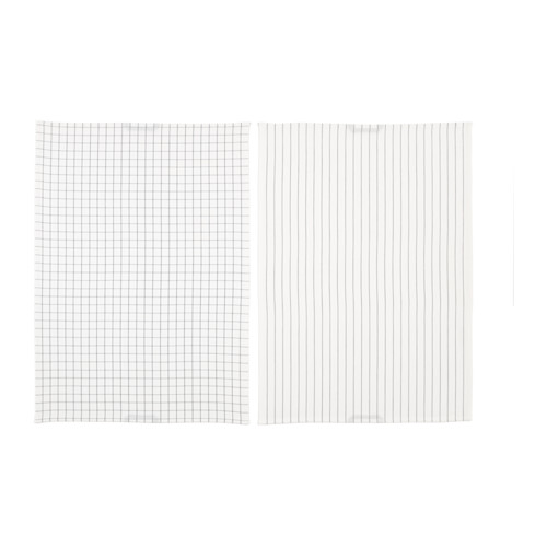 IKEA 365+ dish towels
