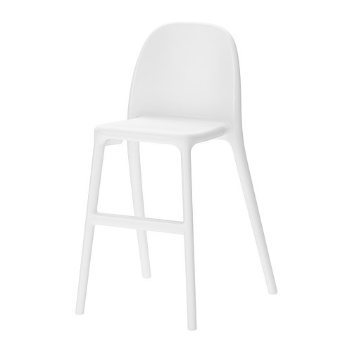 IKEA Urban junior chair