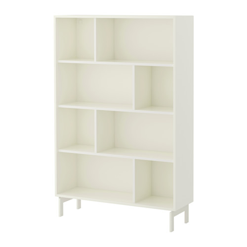 IKEA Valje shelf unit