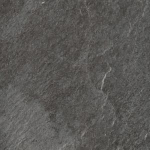 Delconda HNT 8 Nero ceramic tile