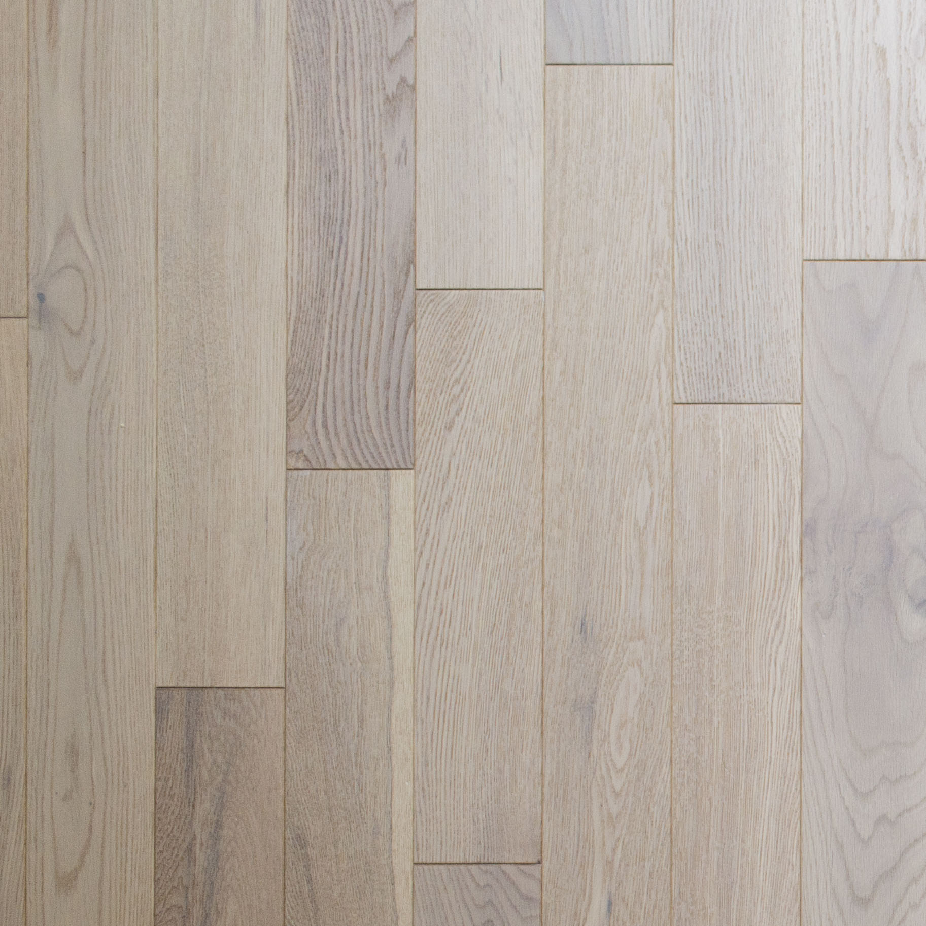 Kraus Flooring Rocky Mountain Oak engineered hardwood